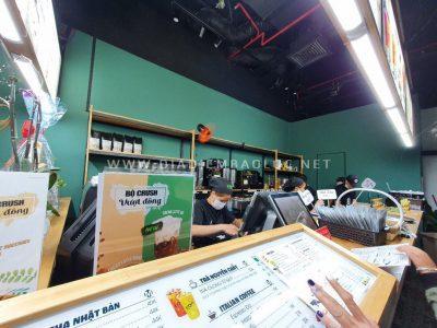 koa caffe vincom bao loc (8)