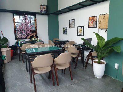 koa caffe vincom bao loc (9)