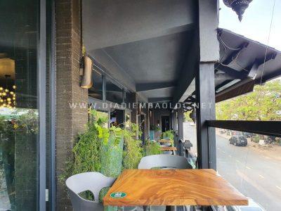phamcaffee house bao loc (12)