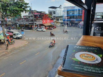 phamcaffee house bao loc (13)