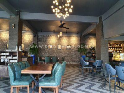 phamcaffee house bao loc (14)