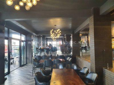 phamcaffee house bao loc (3)