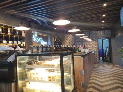 phamcaffee house bao loc (4)