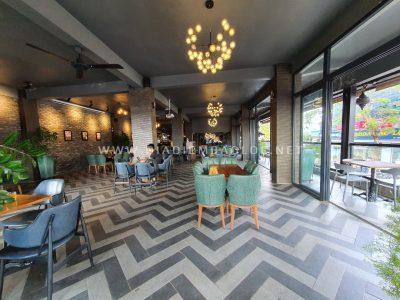 phamcaffee house bao loc (8)