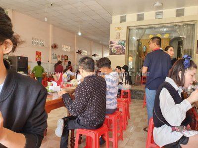 pho kho hao ky bao loc (2)