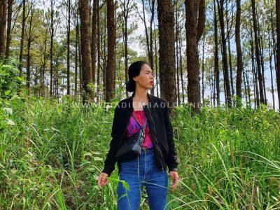rung thong bao loam (1)