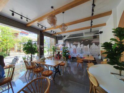 hiro caffe bao loc (14)