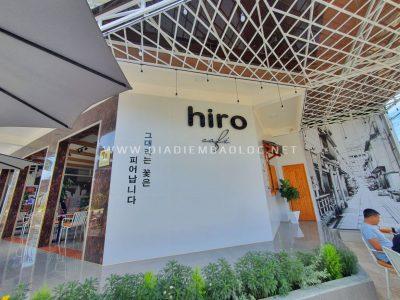 hiro caffe bao loc (3)