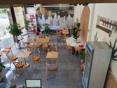 hiro caffe bao loc (4)