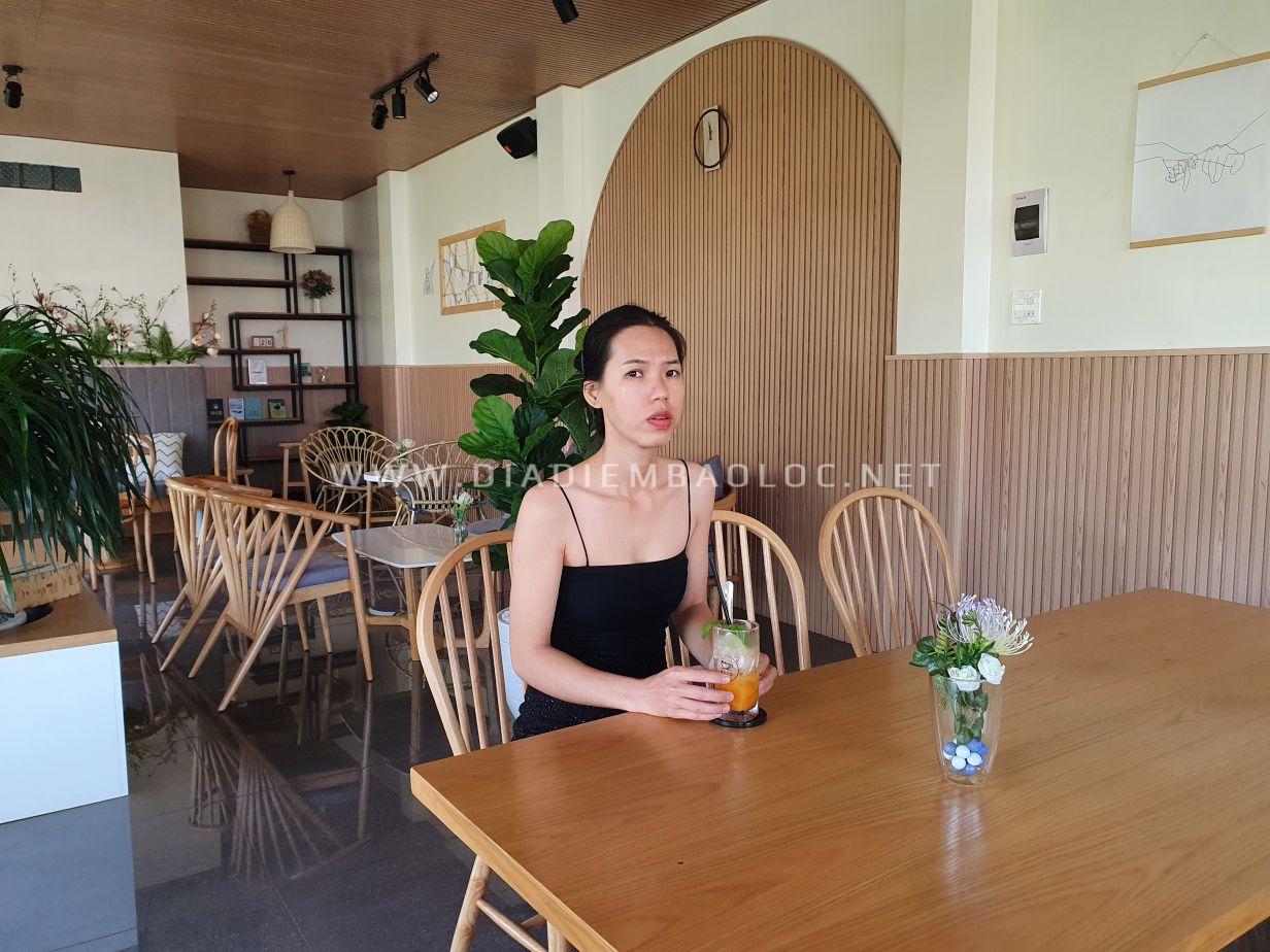 hiro caffe bao loc 5