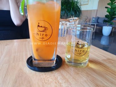 hiro caffe bao loc (8)