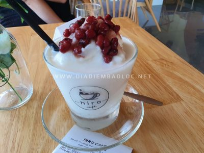 hiro caffe bao loc (9)