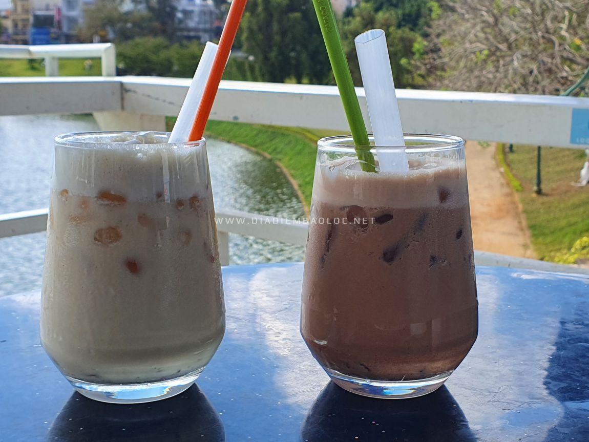 seri caffe 4