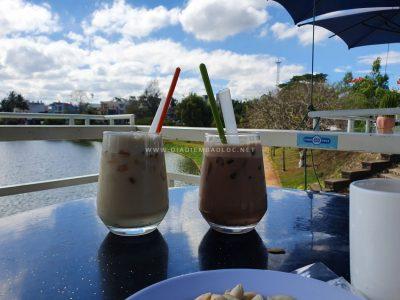 seri caffe (5)