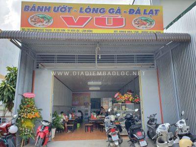 banh uot long ga vu (4)