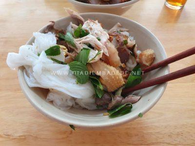 banh uot long ga vu (5)