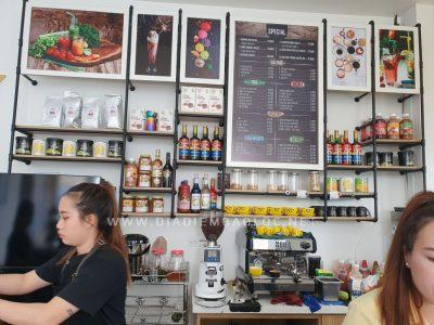 caffee book bao loc (18)