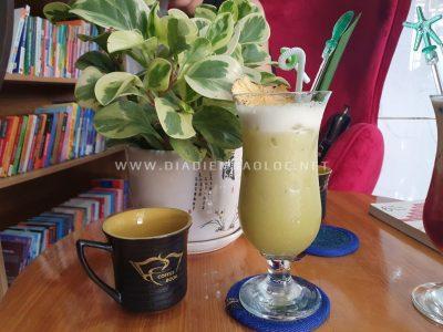 caffee book bao loc (3)