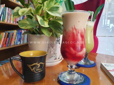 caffee book bao loc (6)