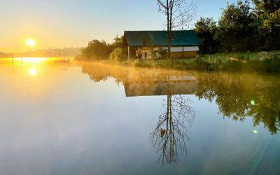 mai an farmstay bao loc 2