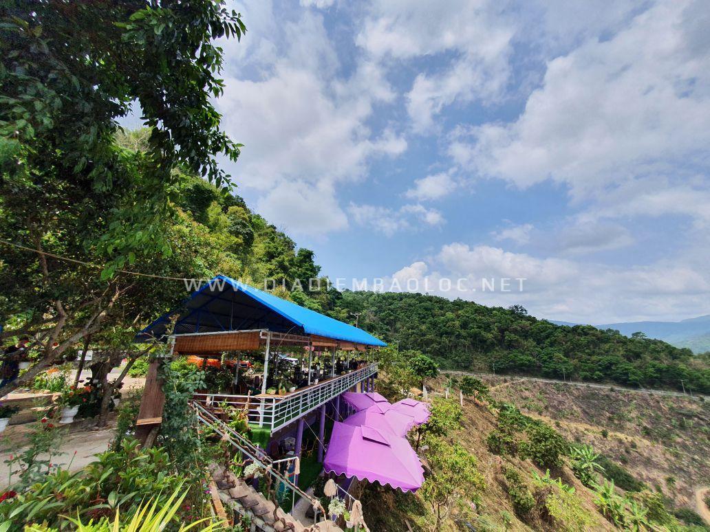 review bao loc phan thiet 4