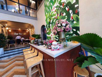 sam kitchen bao loc (21)