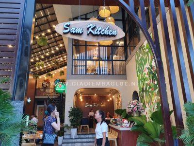sam kitchen bao loc (25)
