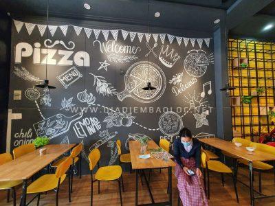 the pizza house bao loc (4)