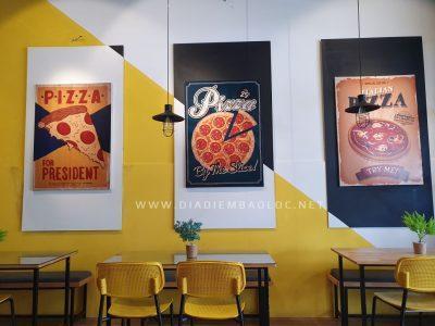 the pizza house bao loc (6)