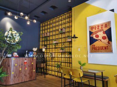 the pizza house bao loc (7)