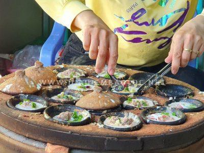 banh can da lat bao loc (1)