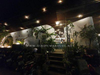 cafe dom bao loc (1)