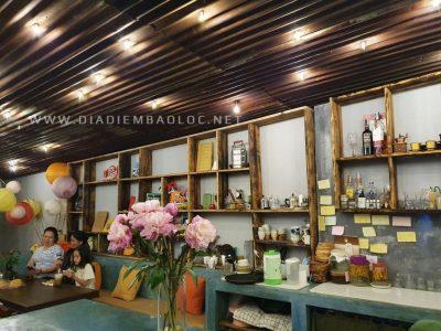 cafe dom bao loc (11)