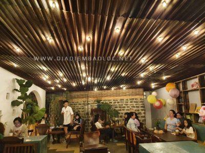cafe dom bao loc (12)