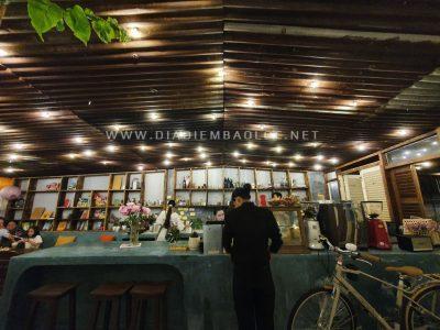 cafe dom bao loc (14)