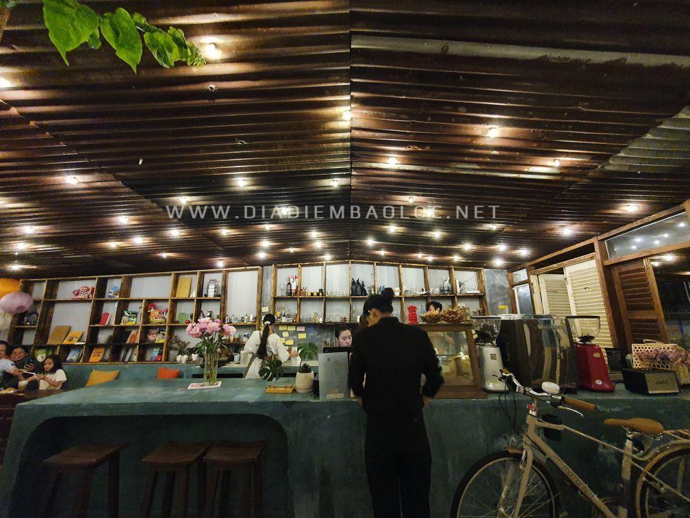 cafe dom bao loc 14