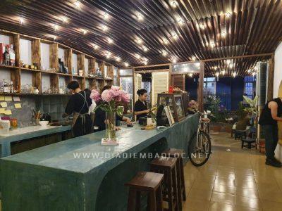 cafe dom bao loc (2)
