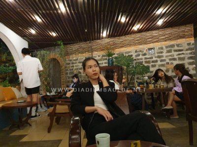cafe dom bao loc (6)