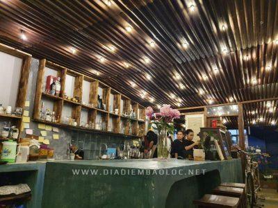 cafe dom bao loc (7)
