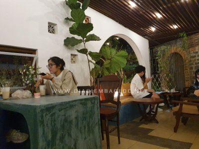 cafe dom bao loc (8)