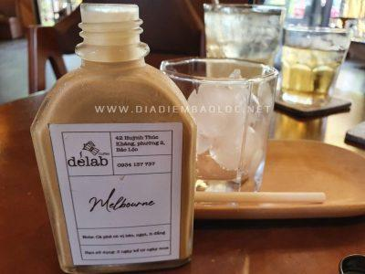 delab caffe bao loc (4)