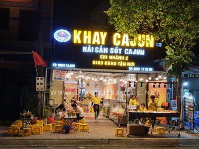 khay cajun bao loc (1)