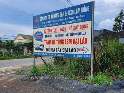 mo da dai lao (3)